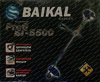 Бензокоса Байкал БТ-5500