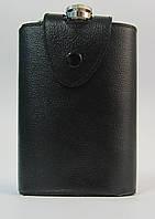 Фляга In case 9 oz (270мл)