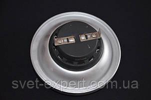 Лампа Philips MAS LEDspotLV D 20-100W 840 AR111 40D, фото 2