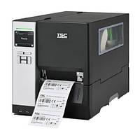 Промисловий принтер етикеток TSC MH 240, фото 1