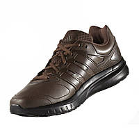 Кроссовки Adidas Galaxy 2 Wide Synth (ОРИГИНАЛ)