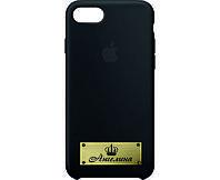 Чехол iPhone 7,7plus,8, 8plus, X