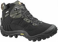 Ботинки мужские Merrell Chameleon Thermo 6 Waterproof S