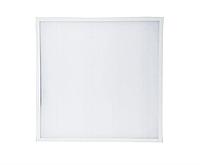 Потолочная панель Армстронг, 36Вт 6400K AL2116
