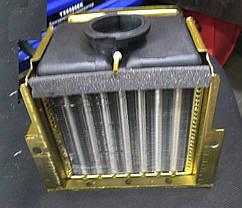 Радиатор ZUBR R195, фото 3