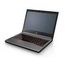 Ноутбук Fujitsu LIFEBOOK E734  i5 8GB 320 Gb