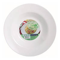 Блюдо для пасты Friends Time 28,5 см Luminarc C8018