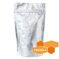Сывороточный протеина развес WPC 80 Frusela 1 кг