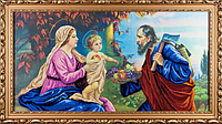 Авторская канва «Свята Родина» (артикул A-501)