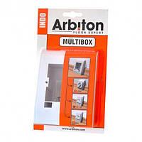 Мультибокс (Multibox) к плинтусу Arbiton Indo LM 70