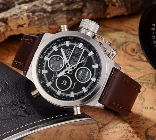 Купить часы amst киев купить часы картину хабаровск