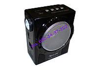 Радиоприёмник портативный GOLON RX-129, фото 1