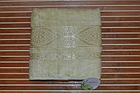 Полотенце бамбуковое банное, 70х140, Султан, фото 1