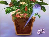 Шары для полива растений Aqua Globe Хит продаж!