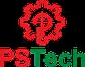 PSTech™ Ukraine | ПСТ Украина