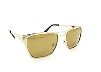 Солнцезащитные очки мужские Aedoll