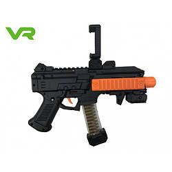 Vr gun Автомат виртуальной реальности