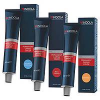 Краска для волос Индола INDOLA PROFESSIONAL с 8.0 по 10.03, микстона