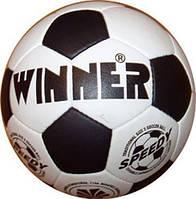 Мяч футбольный WINNER Speedy (Виннер Спиди)