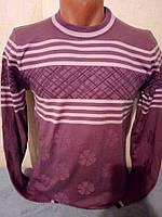Пуловер,джемпер,мужской шерстяной свитер Falcon & Rock Турция