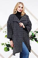 Пальто женское красивого фасона