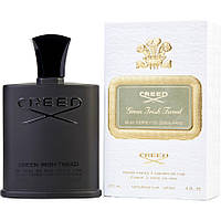 Мужские духи Creed Green Irish Tweed 120 ml