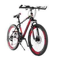 """Велосипед 24 """" спортивный подростковый"""