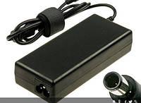 Блок питания для ноутбука HP 18.5V 3.5A 65W 7.4x5.0 (A+)