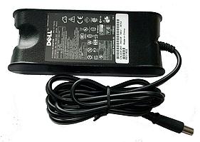 Зарядный блок питания для ноутбука Dell 19.5V 4.62A 90W 7.4x5.0