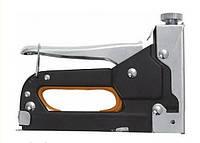 Строительный степлер 4-14мм VK-038 Хит продаж!
