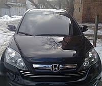Автомобильная тонировочная пленка для лобового стекла Sun Control NR CH 70, фото 1