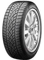 275/45 R20 Dunlop 3D НОВІ