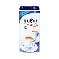 "Заменитель сахара ""HUXOL"" 1200 табл."