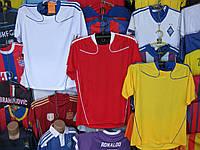 Ткань для Футбольной Формы — Купить Недорого у Проверенных Продавцов ... c2965105248