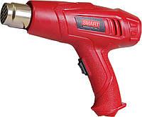 Промышленный фен SMART SHG-6000