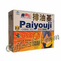 """Напиток для похудания """"Paiyouji"""" - Паюджи, 18 стиков."""