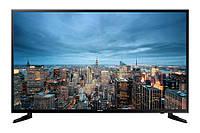 Samsung SMART TV UE40JU6050