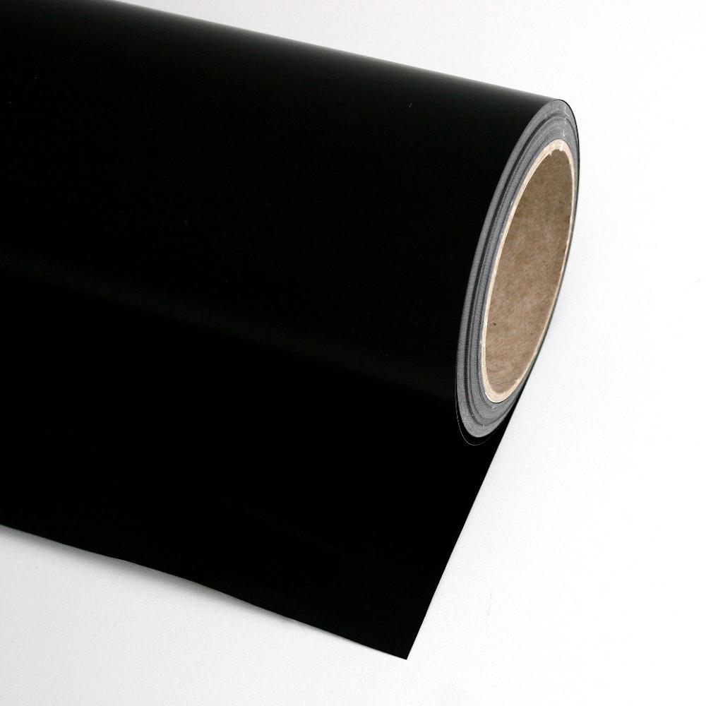 Конвейрный ремень длина 1530 мм, ширина 600 мм (141.36 АS, Соединение сварное под углом в 60˚)