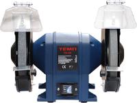 Точило электрическое ТЕМП ТЭ-200