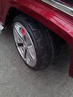 (G55 Mercedes) Колесо запасное для детского электромобиля