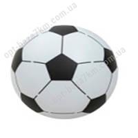 BW Мяч 14957 оптом и в розницу