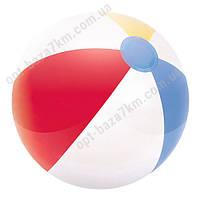 BW Мяч 31020 оптом и в розницу