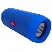 Колонка Bluetooth JBL CHARGE 4 , фото 1