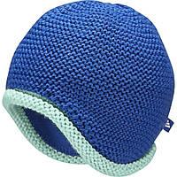 Шапка Adidas Inf Beanie (ОРИГИНАЛ)