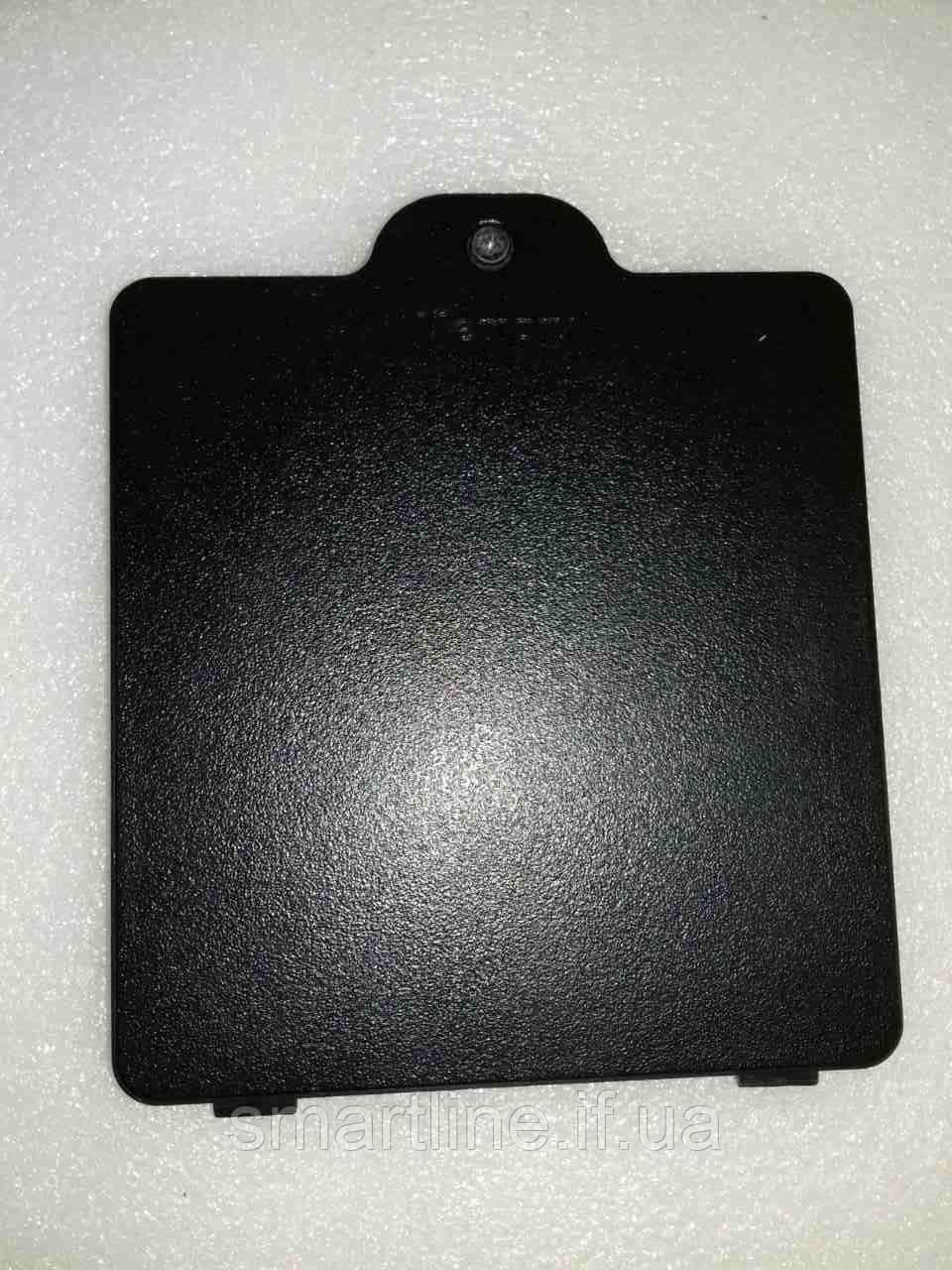 Сервісна кришка ноутбука Samsung R55