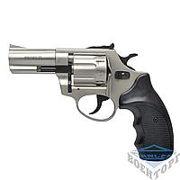 PROFI-3 сатин/пласт Револьвер п/п Флобера кал. 4мм