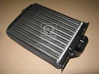 Радиатор отопителя печки Опель Вектра В Opel Vectra Tempest
