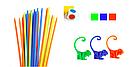 Настольная игра Tumblin Flling Monkeys Весёлые обезьянки, фото 3