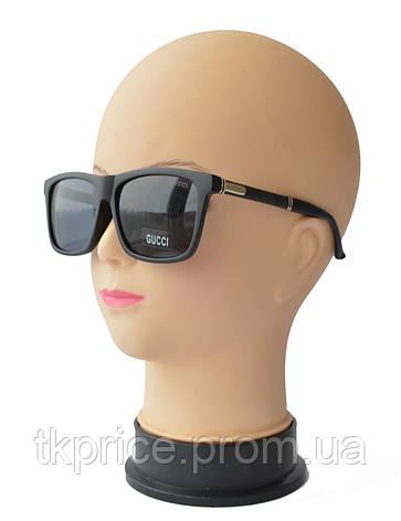 Мужские солнцезащитные очки , фото 2