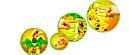 Настольная игра Tumblin Flling Monkeys Весёлые обезьянки, фото 6
